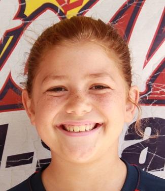 Abby C