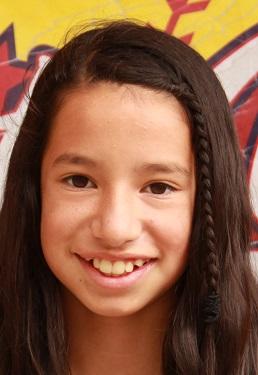 Isabel L