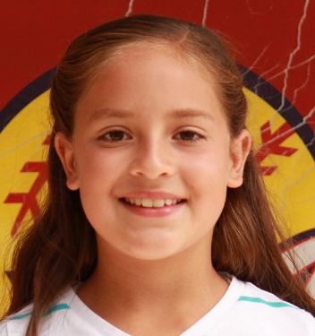 Isabel C