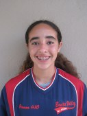Gianna B
