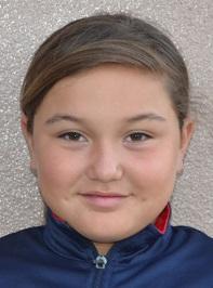 Julianna S