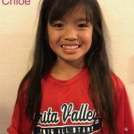 Chloe C