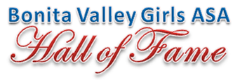 BV Hall of Fame logo