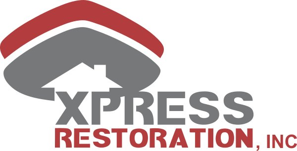 XPRESS Restoration