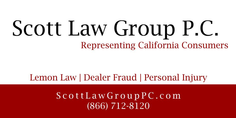 Scott Law Group