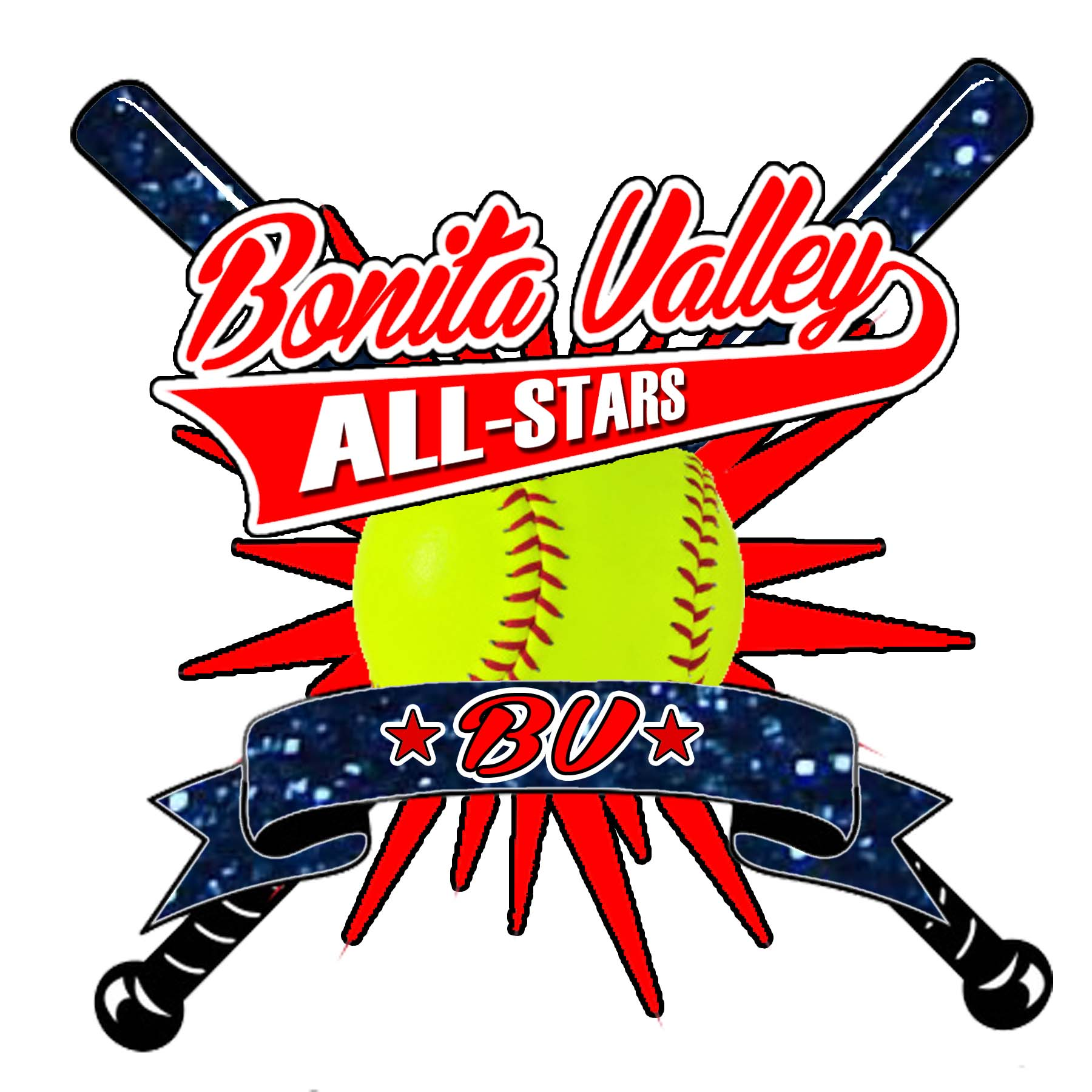 2013 All-Star Logo